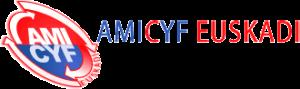 logoamicyf