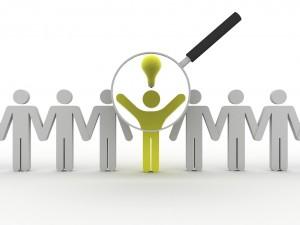Ayudar al desarrollo de las empresas englobadas en las diferentes asociaciones que la conforman.