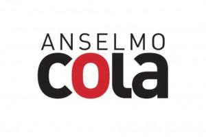 Anselmo 1