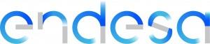 Endesa_Logo_Primary_RGB (1)