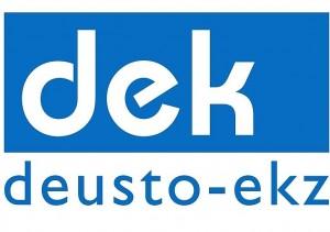 Logo-DeK-vectorial_001