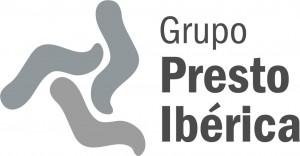Logo GrupoPrestoIberica_2019