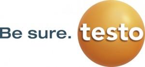 Logo-Testo-2017--horizontal