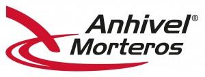 Logo_Anhivel_Morteros