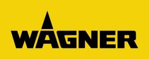 Wagner_WAGNER_Logo_Mindestabstand_RGB_72dpi_16954 (2)