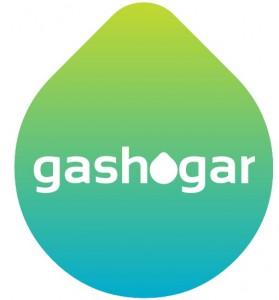 gashogar