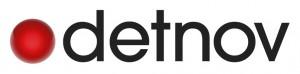 logo_detnov_CMYK_3D