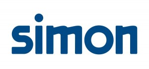 simon_azul_Pantone