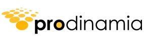 Logo Prodinamia