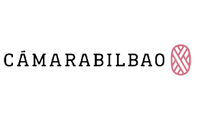 logo_camara_bilbao_horizontal-removebg-preview